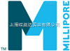 AB9986Millipore抗体Anti-phospho-BRCA2