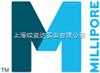 07-1799Millipore抗体Anti-NCoA-2
