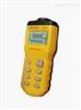 MS6450华仪MS6450超声波测距仪