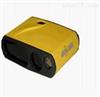600XT美国奥卡600XT激光测距仪