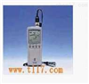 VM-82日本理音VM-82振动分析仪