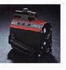 IMPULSE  100型美国IMPULSE 100型激光测距/测高仪