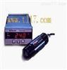 美国雷泰GP系列美国雷泰GP系列红外线测温仪