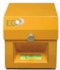 ECO型氧彈量熱儀