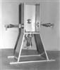 Koenen鋼球熱敏感測試儀