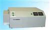 DIN 53508氧化穩定性測定儀