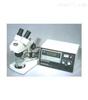XT5/XT5A显微熔点测定仪(微电脑控温型)