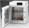 IS75型標準生化培養箱