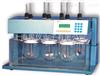 ASD-7B智能藥物溶出度儀