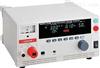 3153自動絕緣/耐壓測試儀(日本日置HIOKI)