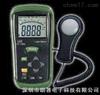 DT-1309带RS-232接口照度计香港CEM DT-1309带RS-232接口照度计