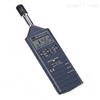 TES-1361 记忆式温湿度表台湾泰仕TES-1361 记忆式温湿度表