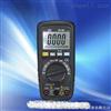 DT-932专业数字万用表 香港CEM香港CEM DT-932专业数字万用表