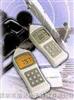 AZ8922噪音计(RS232)台湾衡欣AZ8922噪音计(RS232)