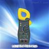 DT-9805交直流钳形表 香港CEM香港CEM DT-9805交直流钳形表