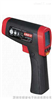UT301B专业型红外测温仪  优利德优利德UT301B专业型红外测温仪