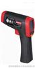 UT301C专业型红外测温仪  优利德优利德UT301C专业型红外测温仪