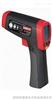 UT303A专业型红外测温仪  优利德优利德UT303A专业型红外测温仪