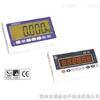 PS-16/PSL电子显示器台湾怡先PS-16/PSL电子显示器