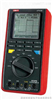 UT81B示波型万用表 优利德优利德UT81B示波型万用表