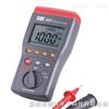 TES-3660自动换档绝缘测试器台湾泰仕TES-3660自动换档绝缘测试器