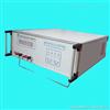 SB2232直流数字电阻测量仪上海精密SB2232直流数字电阻测量仪