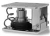 西藏化工称重模块 测重智能电子称重传感器