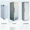 澳柯玛低温保存箱DW-25L400