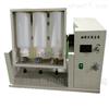 大連翻轉式振蕩器JTAFZ-10A跑量銷售