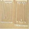 KH055-5ML有机玻璃浮游生物计数框报价