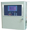 氢气综合测试仪
