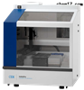Intavis InsituPro (Vsi)全自动原位杂交和免疫组化仪