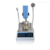 NHCO2耐火泥浆锥入度试验仪