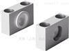FESTO耳轴支架安装件LNZG-100/125