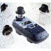 英国百灵达PTH046便携式二氧化氯检测仪