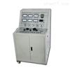SXKG-III高低压开关柜通电试验台