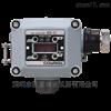 日本新宇宙KD-12系列固定式气体检测仪