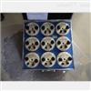 BZ15实验室标准电阻