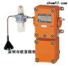 日本新宇宙PE-2CC在线泵吸式气体检测仪
