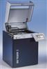 布鲁克S8 XRFX射线荧光光谱仪