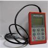 elektrophysik minitest 600b說明書