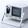 RPM2200氡子体测量仪
