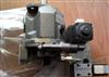 技术特点ATOS柱塞泵PVPC-C-3029/1D 11