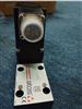 ATOS叠加阀应用原理及技术特点