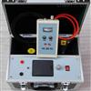 HP-9800运行电缆识别仪