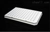 Roche ABI PCR管 PCR板 0.1ml 0.2ml