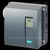 西门子6DR5020-0NG01-0AA2阀门定位器带附件