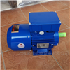 YFV90L-4紫光YVF系列变频调速电机