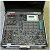 MH800-DICE-KM5数字模拟电路综合实验箱报价