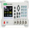 HD022-ET4410台式电桥报价